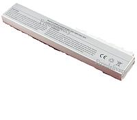 Батарея LG R410 R510 R580 SQU-804 SQU-805 SQU-807