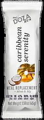Коктейль для похудения ProDOZA Кокос  (45 грамм)