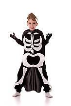 Кощей Бессмертный детский карнавальный костюм Размер 120-135 \ MS - Х-1131-339