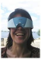 Стимулятор зрения Breeze I