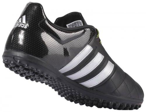 Кроссовки(сороконожки) Adidas ACE 15.3 TF Leather оригинал