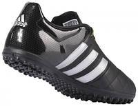 Кроссовки(сороконожки) Adidas ACE 15.3 TF Leather