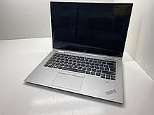 Ноутбук Lenovo ThinkPad X1 Yoga 2nd