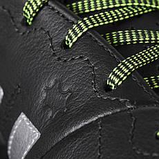 Кроссовки(сороконожки) Adidas ACE 15.3 TF Leather оригинал, фото 3