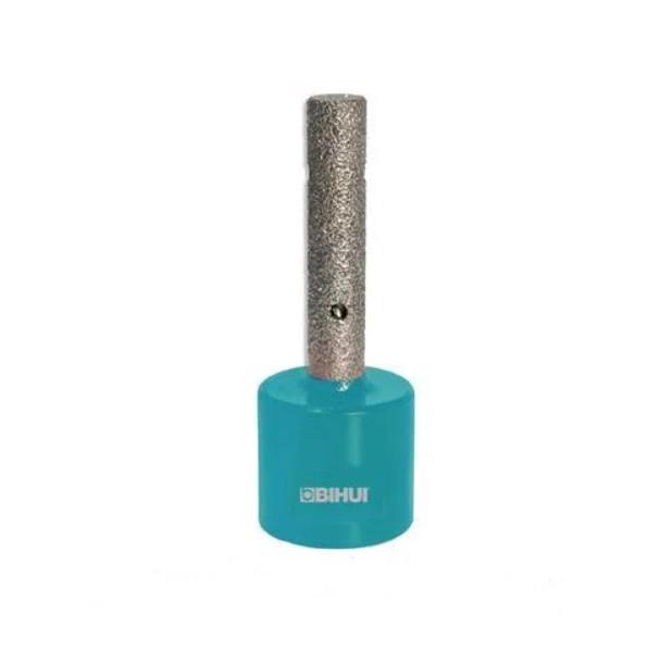 Фреза алмазная пальчиковая BIHUI ∅10mm
