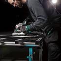 Стол раскладной  для крупноформатных плит BIHUI 1800*1400мм, фото 3