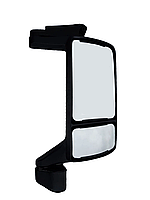 Зеркало правое 8202020-А17 FAW-3252