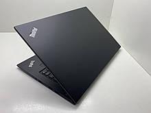 Ноутбук  Lenovo ThinkPad X1 Carbon 4th