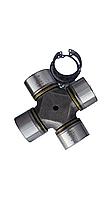 Крестовина карданного вала 57х152 Howo, Foton 3251 A6204100031