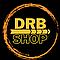 DRB Shop