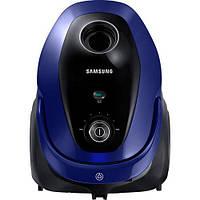 Порохотяг із мішком Samsung VC07M25H0WB/UK