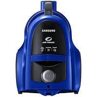 Порохотяг з контейнером Samsung VCC45W0S36/UK