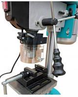 Станок сверлильный GRAND HCC-1650