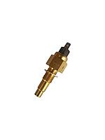 Датчик температуры охлаждающей жидкости САМС C3979176