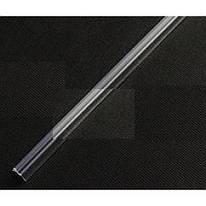 Профиль PVC для магнитной планки