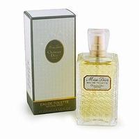 Christian Dior Miss Dior - туалетна вода 100 ml TESTER, жіноча парфумерія ( EDP11106 )