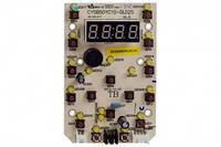 Модуль управления для мультиварки CE500E32 Moulinex SS-994557