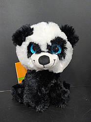 Глазастик Панда