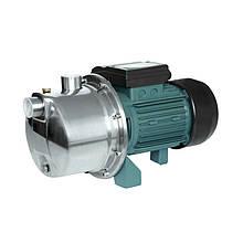 Насос поверхностный центробежный GRANDFAR GJSm1100 с внутр. эжектором (1100Вт,обм-медь) (GF1052)