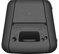 Портативна акустика Sony GTK-XB90 Black, фото 4