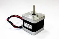 Шаговый двигатель NEMA17 1.7A 17HS4401, 3D-принтер