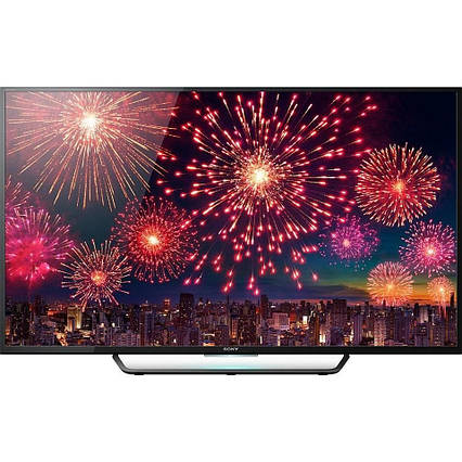 Телевизор Sony KD-49X8005C (MXR 200Гц, Ultra HD 4K, Smart TV, 4к X-Reality™ PRO, 24p True Cinema) , фото 2