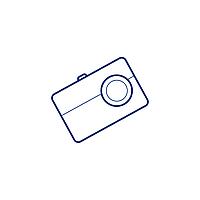 Видео Регистратор Зеркало XH303S Цвет Чёрный
