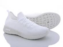 Кроссовки женские Canoa-105-3 white