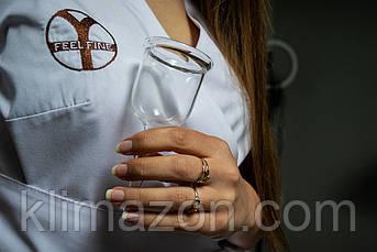 Вакуумный массаж лица. Онлайн-курс повышения квалификации