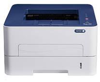 Принтер А4 Xerox Phaser 3052NI с Wi-Fi