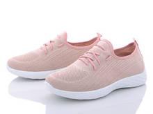 Кроссовки женские Canoa-LQ043-7