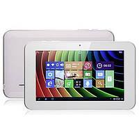 "Планшет Sanei N77 7"" White Android 4.0 8Gb"