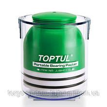 Пристосування для змащення підшипників до 90 мм TOPTUL JJBH0110