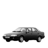 Daewoo Espero 1990