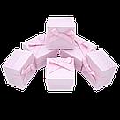 Подарункові коробки і пакети #1, фото 8