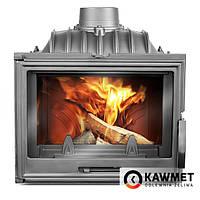 Камінна топка KAWMET W13 - 9.5 КВ