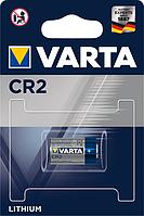 Батарейка VARTA CR2