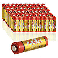 Батарейка 12V 27A MN27 L828 12В батарея