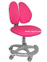 Ортопедическое детское кресло + защитный чехол