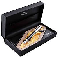 Ручка деловой подарок  Fuliwen