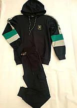 Спортивный костюм турецкий для мальчиков 152,170,176 роста ENCORE