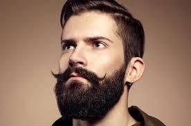 Засоби по догляду за бородою Pacinos