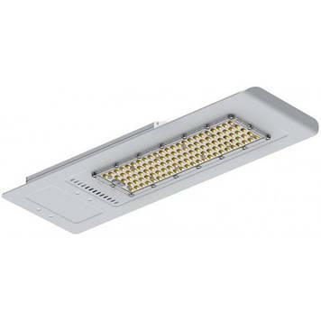 Світильник вуличний Rivne LED 120W 13200 Lm 5700K (RVL-ST-LED-120W)