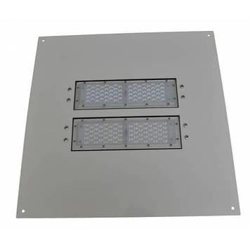 Світильник Rivne LED 100W (LED 100W AZS)