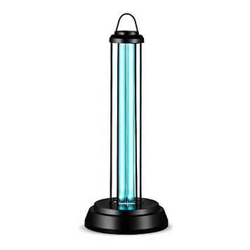 Бактерицидная ультрафиолетовая лампа  UVC 60W (UVC-60)
