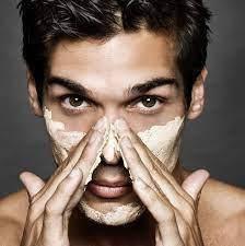 Засоби по догляду за обличчям і тілом Pacinos