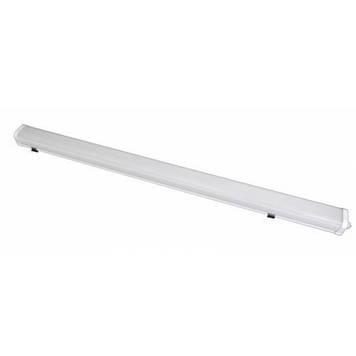 Світлодіодний світильник RivneLed RVL PROM LED 40W ip65