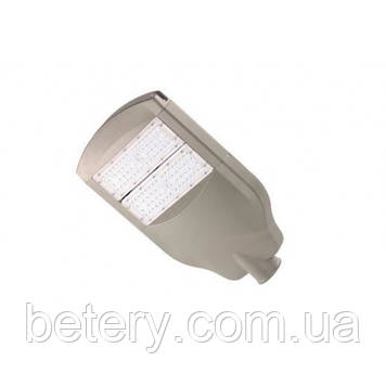 Уличный светильник RVL-ST-LED-100W