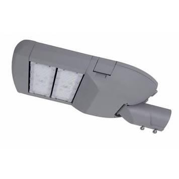 Уличный светильник RVL-ML-LED-100W
