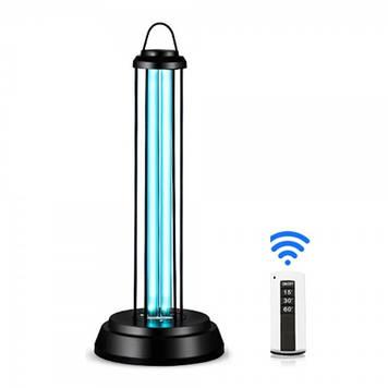 Бактерицидна лампа UVC 60